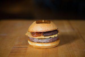Umami-Burger